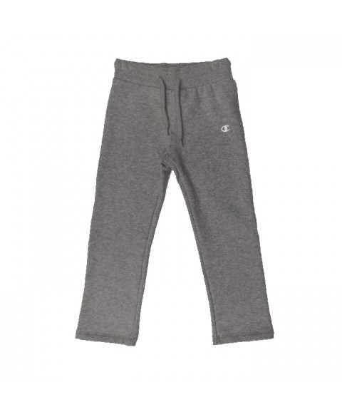 Champion Pants Sportwear Junior (402769-F15-357-OXG)