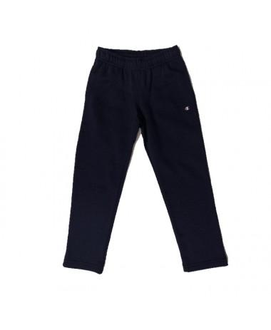 Champion Pants Sportwear Junior (304650-F17-BS503-BLI)