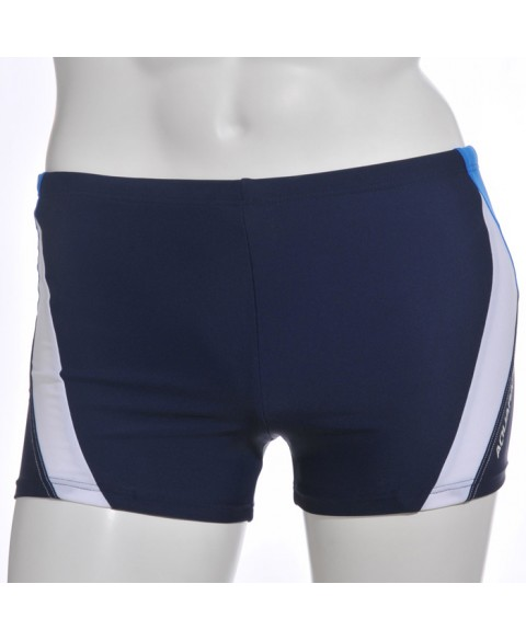 Aquarapid Short Percy Men (06205)