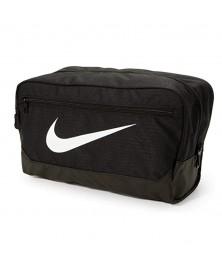 Nike BRASILIA SHOE BAG (BA5967-010)