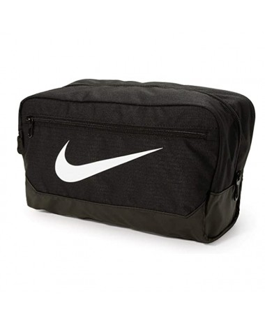 Nike BRASILIA SHOE BAG (BA5967-010)