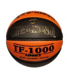 Spalding ACB LIGA ENDESA TF-1000 LEGACY Temp. 2020-2021 (T7)