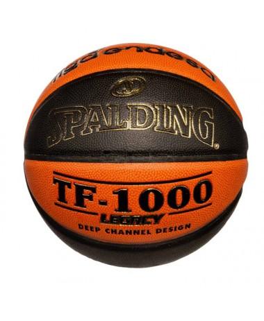 Spalding Liga Endesa TF 1000 Legacy (3001510045117)