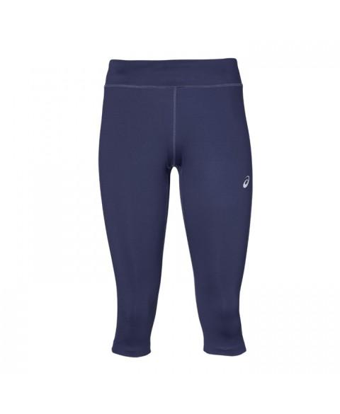 Asics Silver Knee Tight Women (2012A036-401)