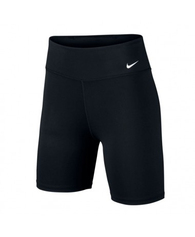 Nike ONE TIGHT FIT WOMEN (010)