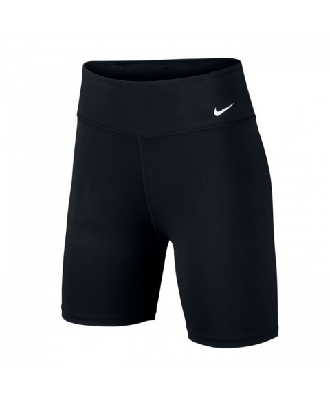 Nike One Tight Fit Women (CU8896-010)