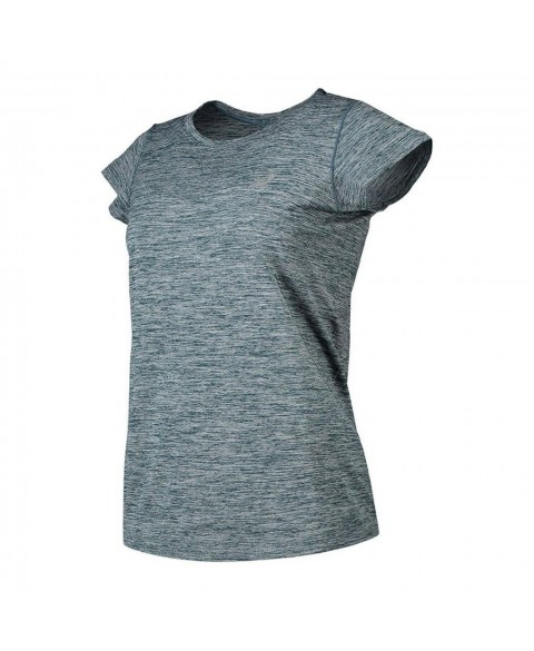Asics Race Seamless SS Top Women (2012A786-401)