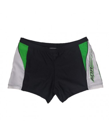 Aquarapid PRIDE SHORT MEN