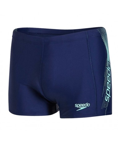 Speedo SPORTS LOGO PNL AQUASHORT AM (B474)