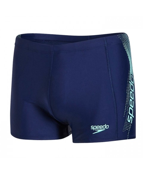 Speedo Esports Logotip Pnl Asht Am (809528B474)