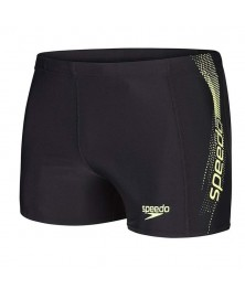 Speedo SPORT LOGO AQUASHORT JUNIOR (8-09530B501)