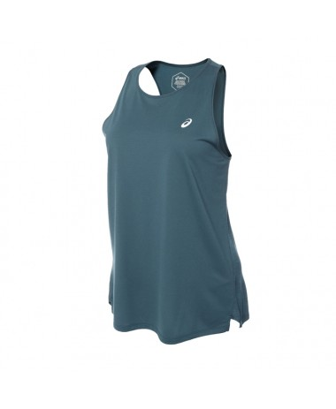 Asics RACE SLEEVELESS WOMEN (401)