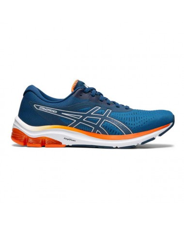 Asics GEL-PULSE 12 (402)