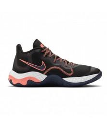Nike RENEW ELEVATE (006)