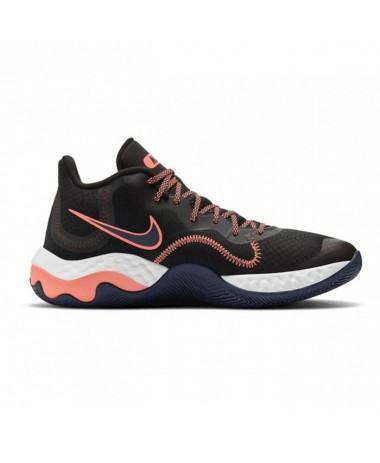 Nike Renew Elevate (CK2669-006)