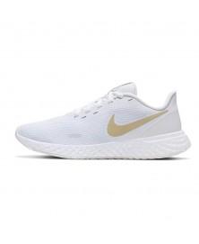 Nike WMNS REVOLUTION 5 (108)