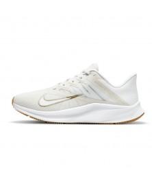 Nike WMNS QUEST 3 (010)
