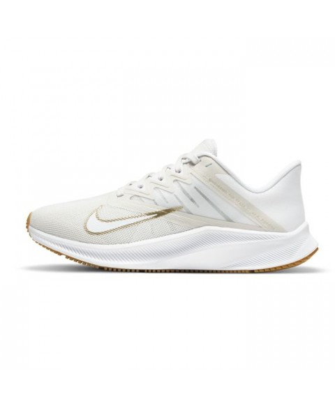 Wmns Nike Quest 3 (CD0232-010)