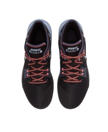 Nike Air Max Impact 2 (CQ9382-400)