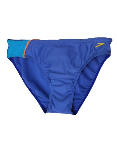 Speedo SLIP BOYS (8-0411431)