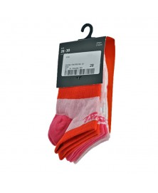 Nike GRAND SCHOOL UNISEX SOCKS (SX4066-966)