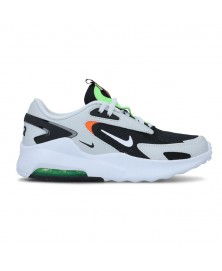 Nike AIR MAX BOLT (GS) (002)
