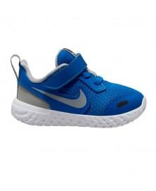 Nike REVOLUTION 5 (TDV) (403)