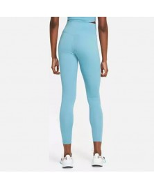 Nike DRI-FIT ONE ONE TIGHT FIT WOMEN (424)