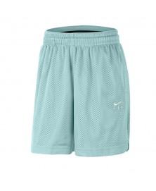 Nike DRI-FIT SWOOSH FLY WOMEN BASKETBALL SHORTS (382)