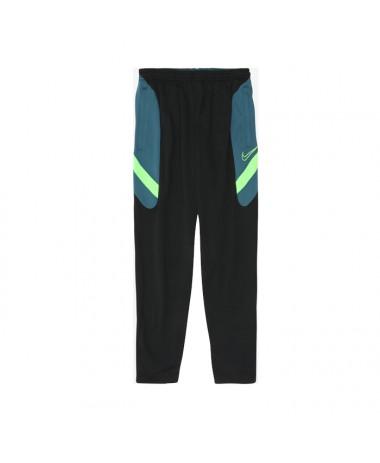 Nike M DRI-FIT ACADEMY JUNIOR (014)
