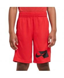 Nike DRI-FIT SHORTS KIDS (CU8959-657)