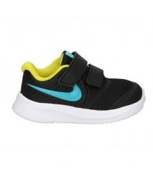 Nike STAR RUNNER 2 (TDV) (012)