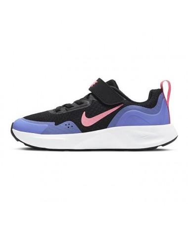 Nike WEARALLDAY (PS) (009)