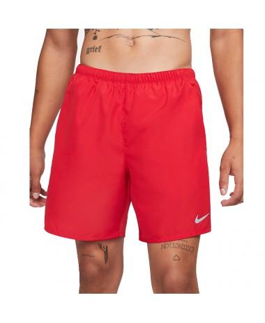 Nike CHALLANGER 7'' SHORTS MEN (657)