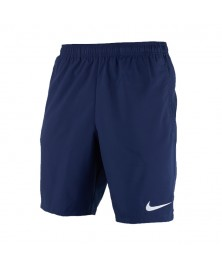 Nike YOUTH NK DRY ACADEMY SHORT (CW6109-452)