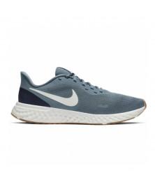 Nike REVOLUTION 5 (012)