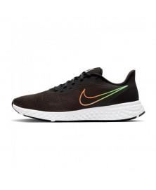 Nike REVOLUTION 5 (017)