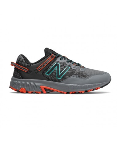 New Balance 410v6 (MT410RC6)