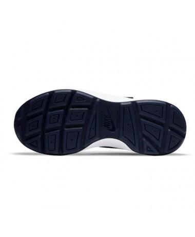 Nike Wearallday Ps (CJ38-400)