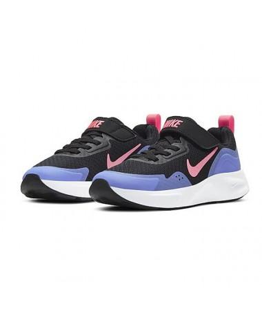 Nike Wearallday PS (CJ38-009)