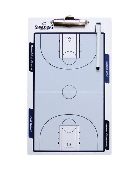 Spalding Tactic Board (300157403)