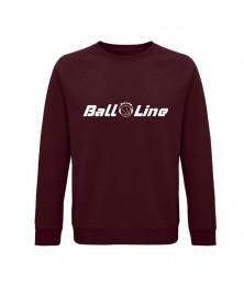 Ball Line DESSUADORA CHANGER ROLL (Granate)