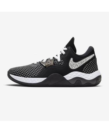 Nike RENEW ELEVATE (004)