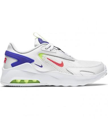 Nike AIR MAX BOLT (GS) (103)