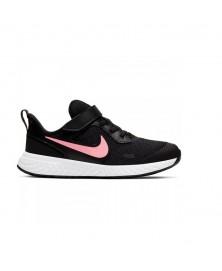 Nike REVOLUTION 5 (PSV) (002)