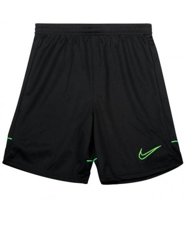 Nike YOUTH NK DRY ACADEMY SHORT (CW6109-014)