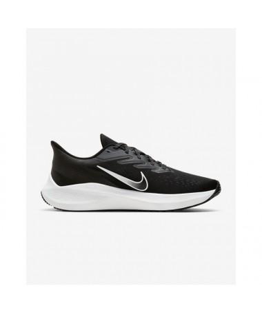 Nike ZOOM WINFLO 7 (005)