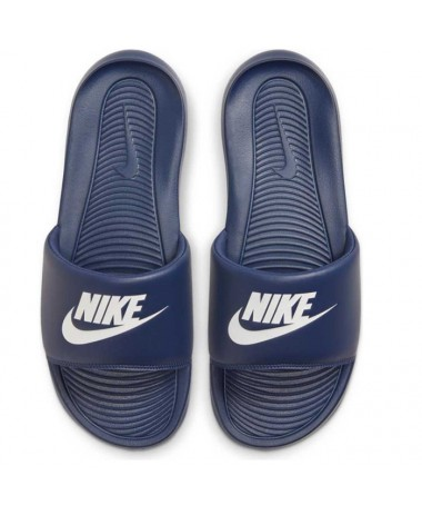 Nike Victori One Slide (401)
