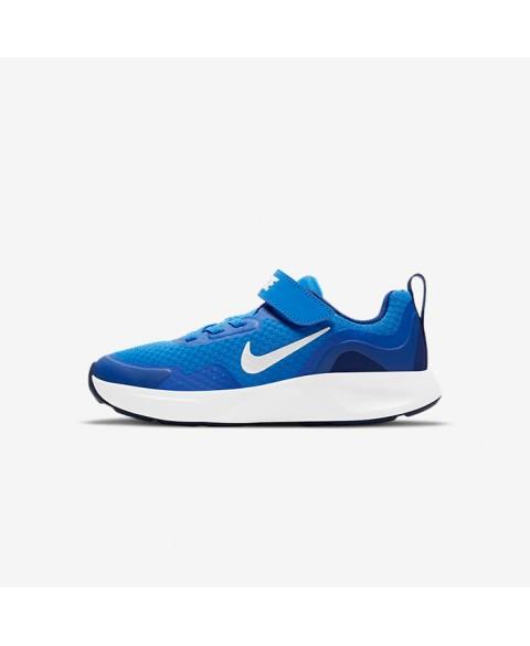 Nike WEARALLDAY (PS) (402)
