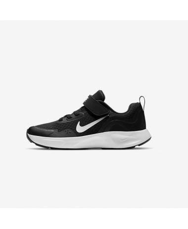 Nike WEARALLDAY (PS) (002)